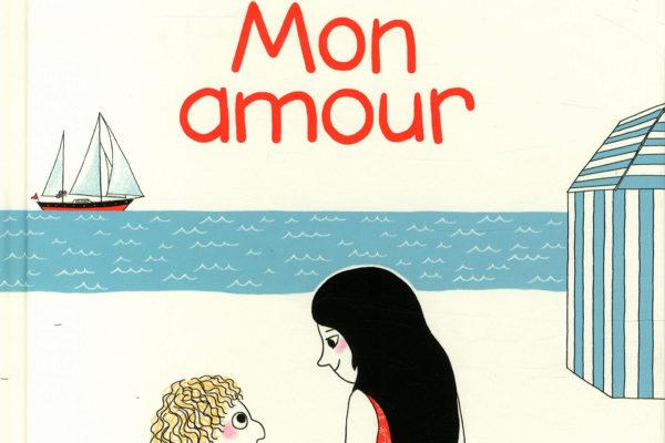 mon-amour