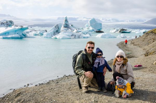 Trucs-astuces-pour-voyager-avec-enfants