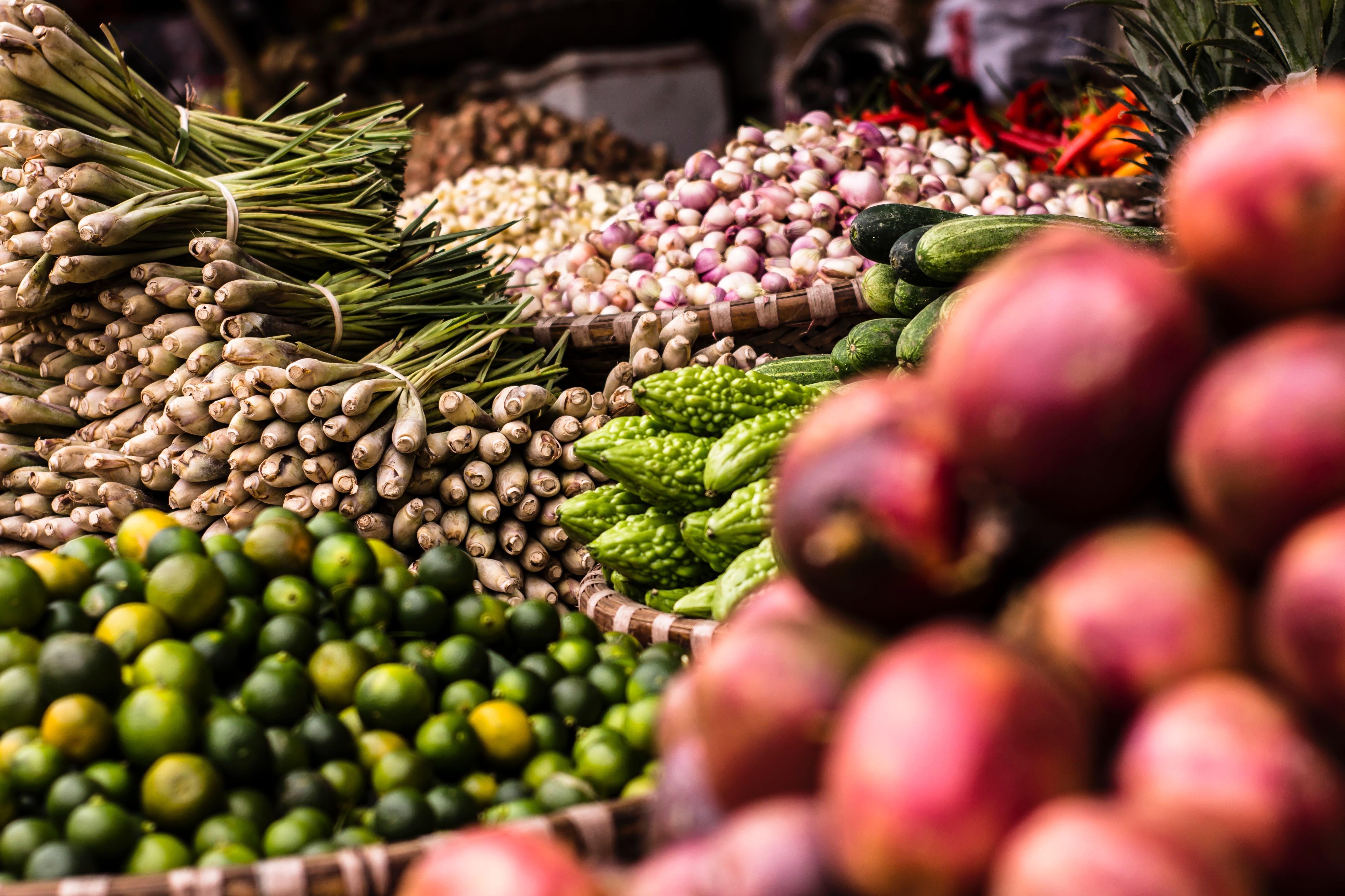 legumes-frais