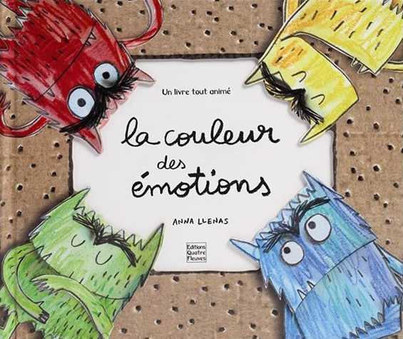 couleur-emotions
