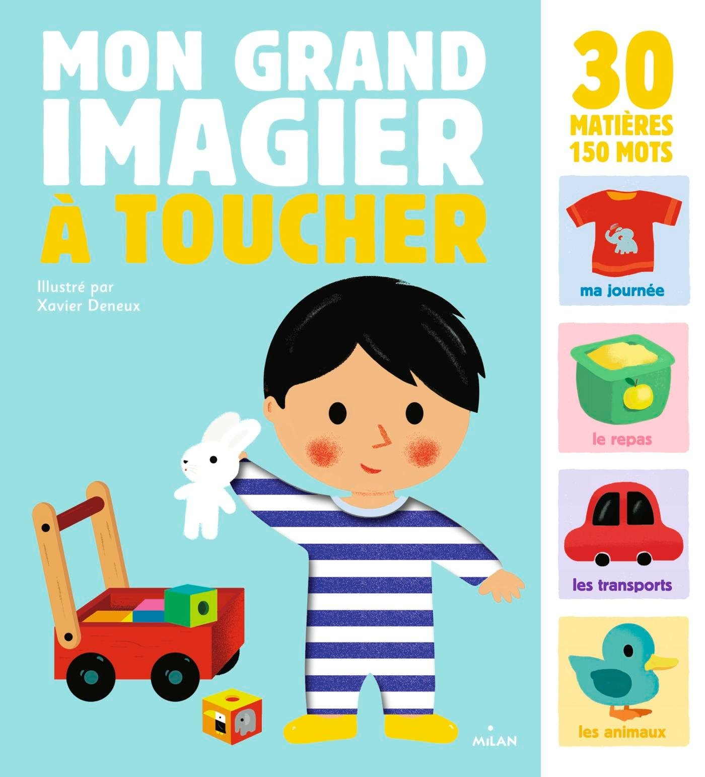 mon-grand-imagier-a-toucher