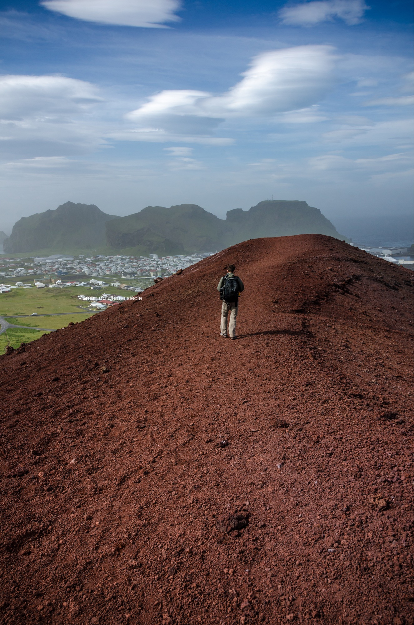 road-trip-familial-islande-iles-vestmann-eldfell
