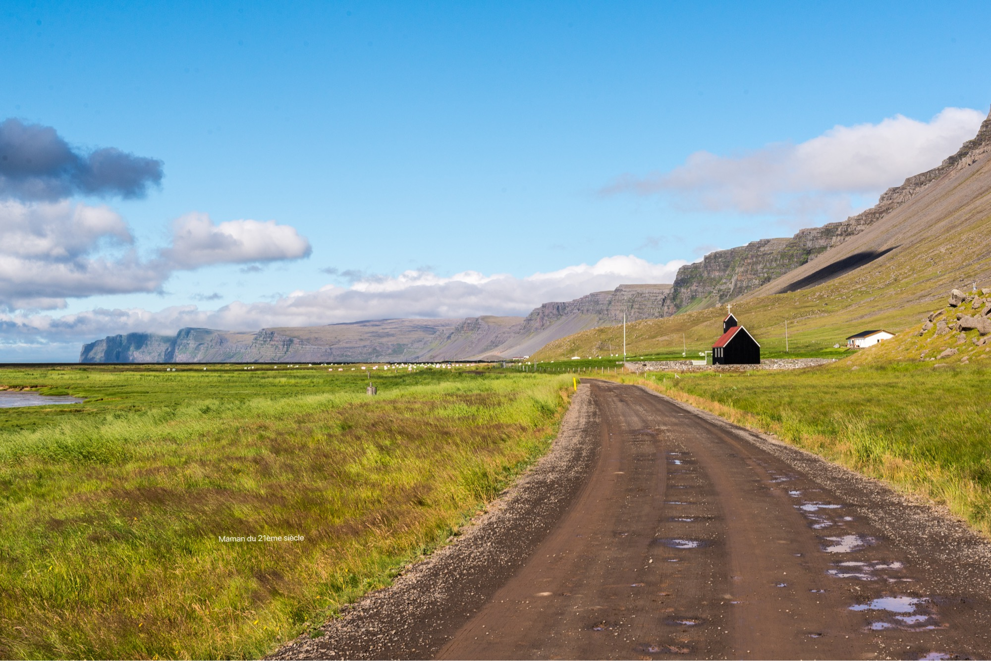 road-trip-familial-islande