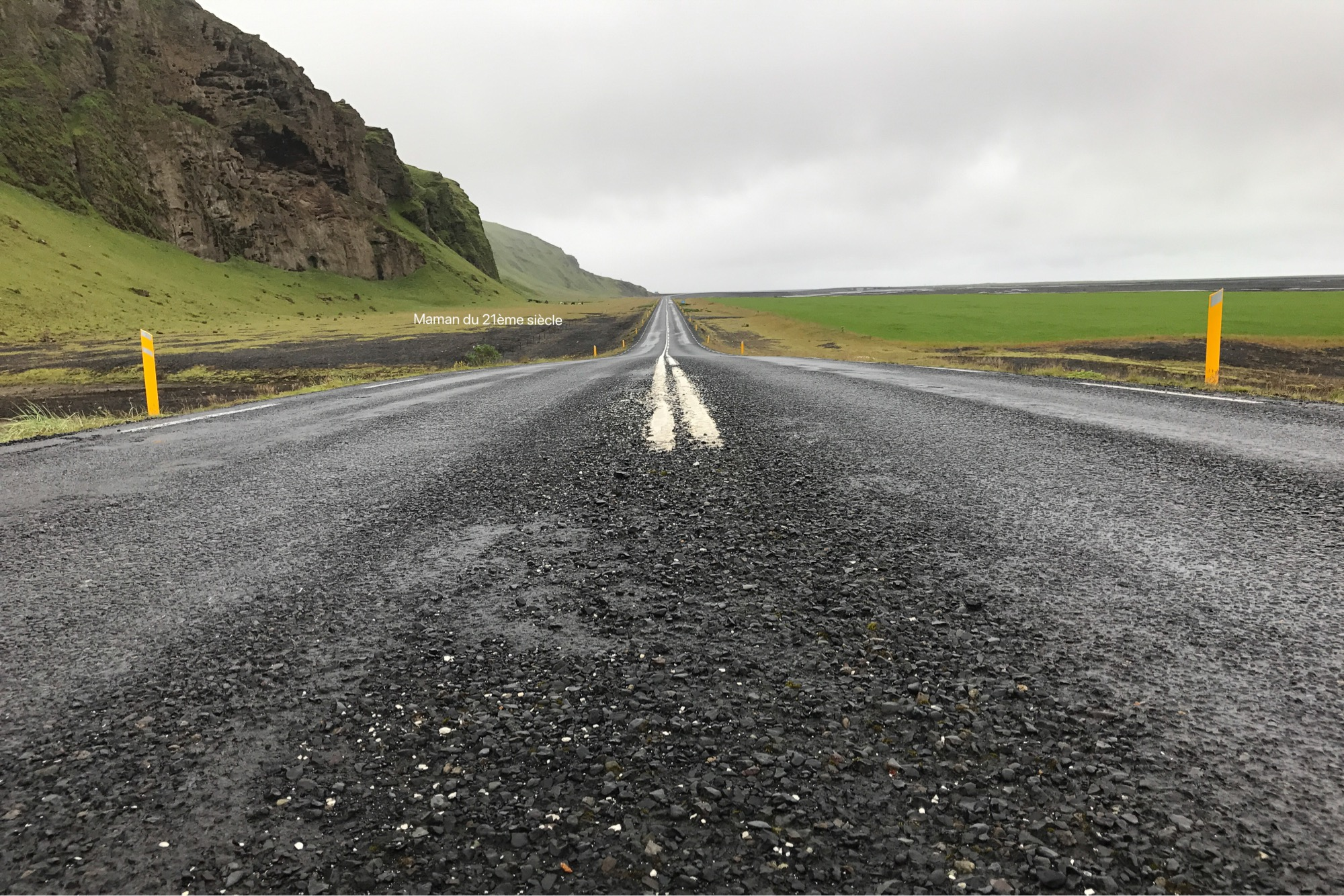 on-the-road-iceland