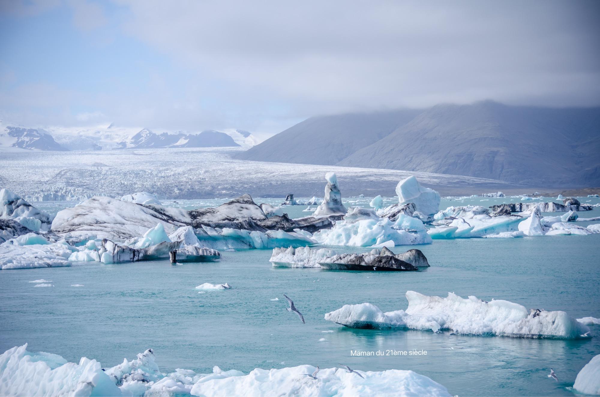 road-trip-familial-islande-jokulsarlon