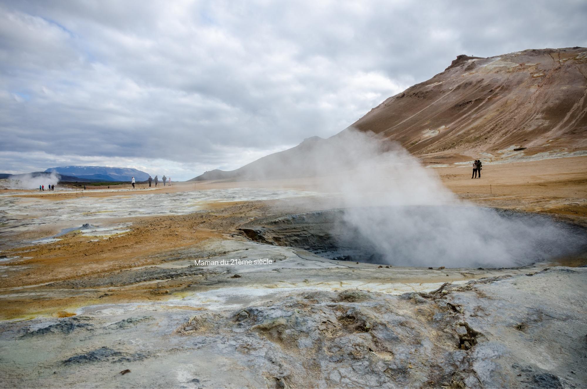 road-trip-familial-islande-hverir