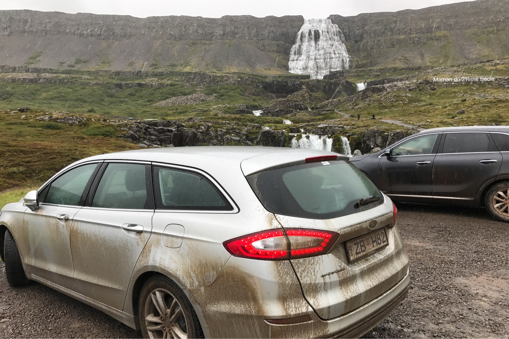 road-trip-familial-islande-voiture