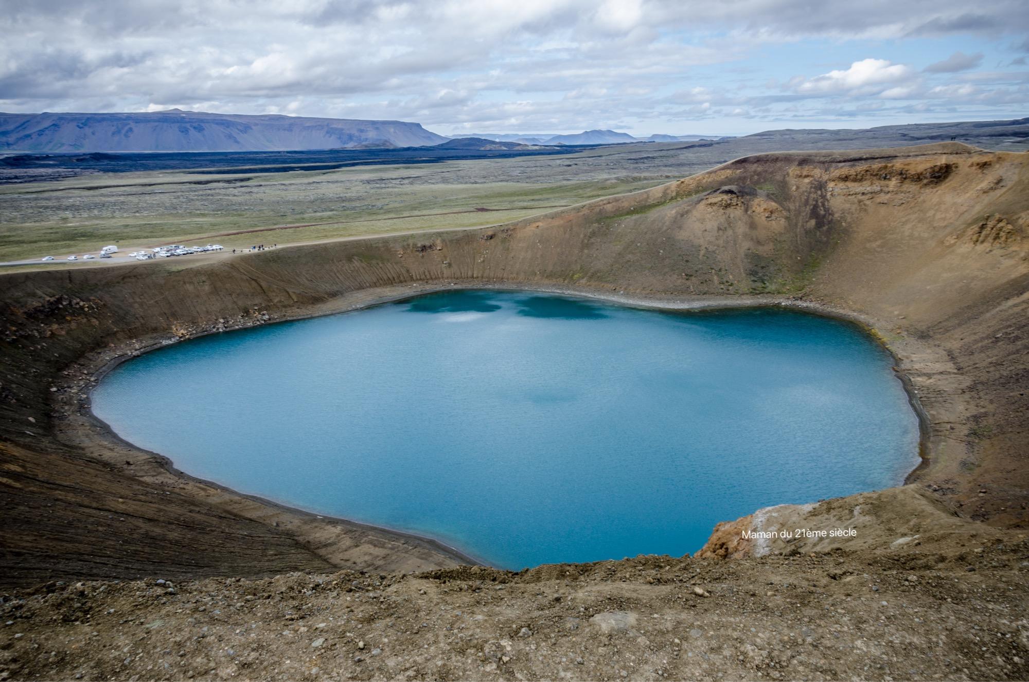 road-trip-familial-islande-krafla