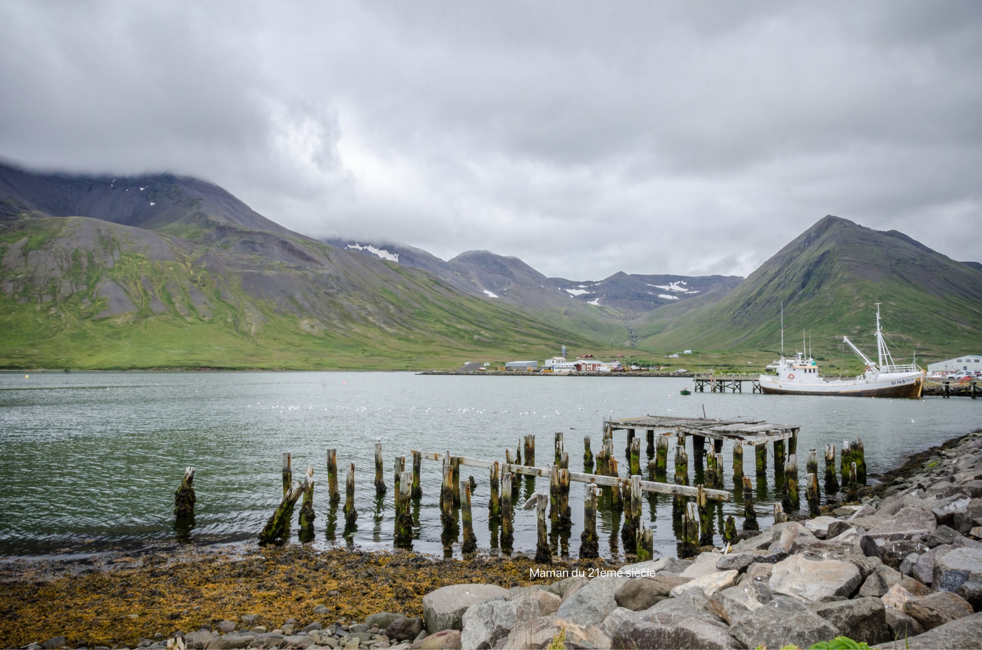 road-trip-familial-islande-siglufjordur