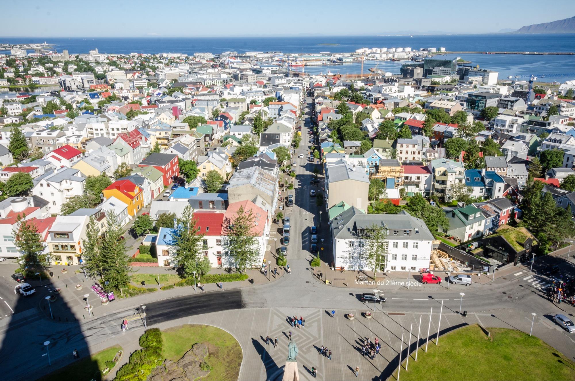 road-trip-familial-islande-reykjavik