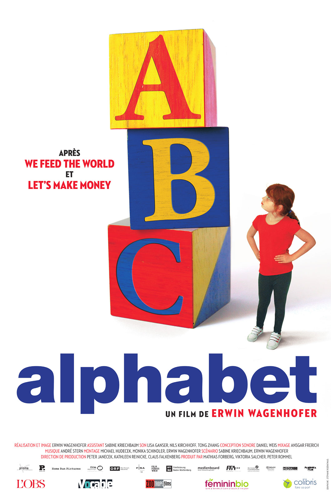 alphabet-documentaire