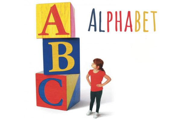 alphabet-documentaire