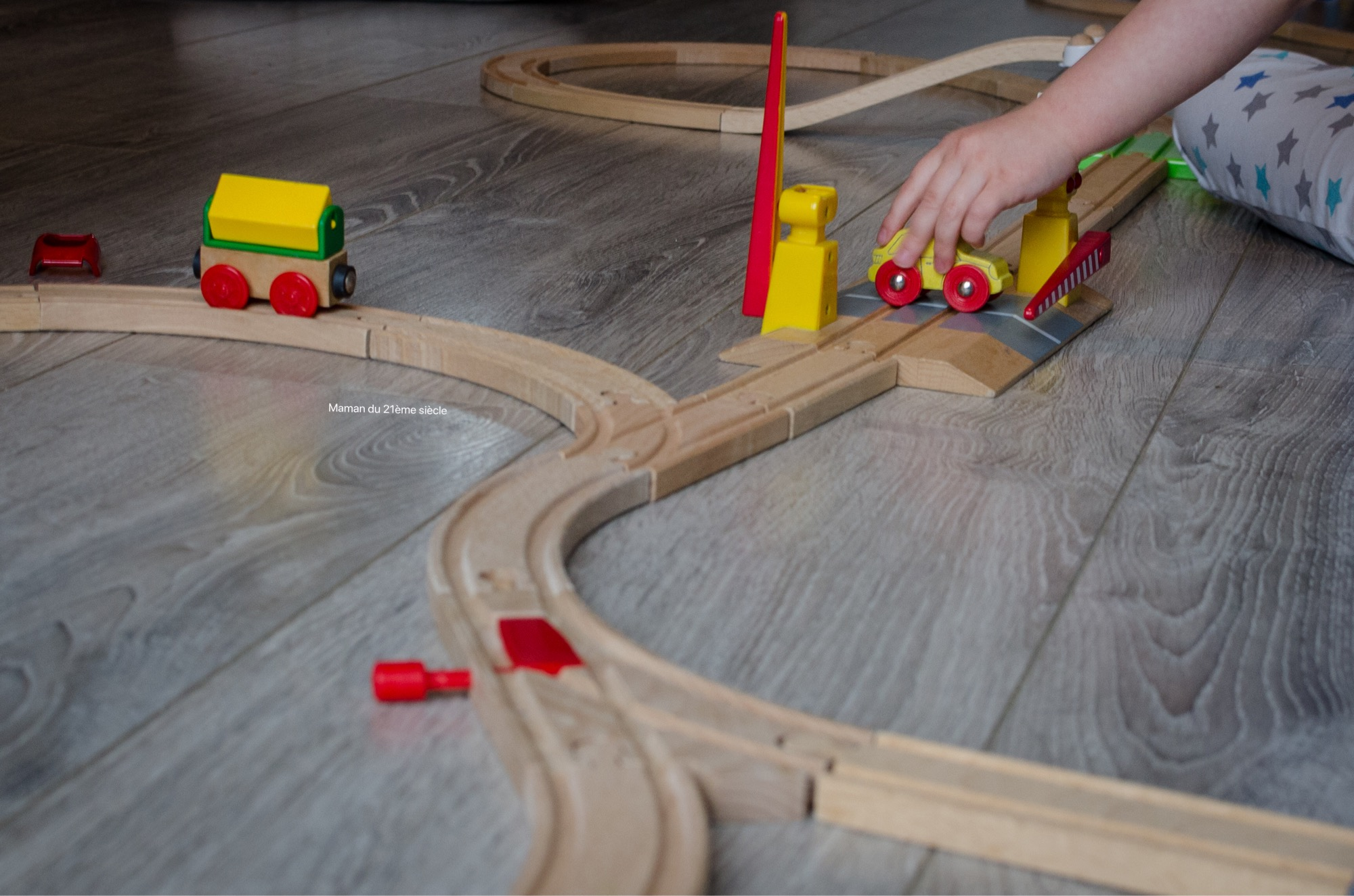 circuit-train-brio