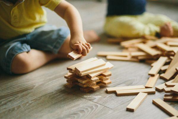 quand-enfants-jouent