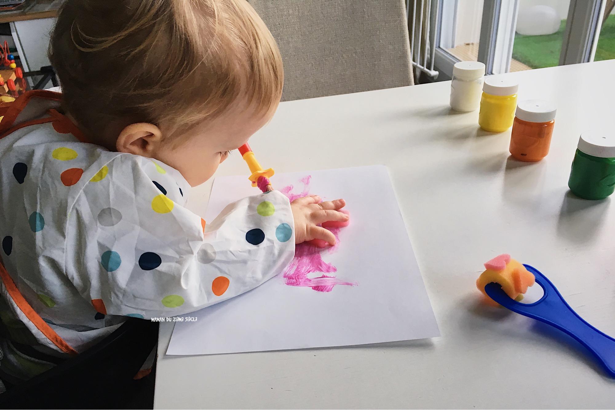 activite-peinture