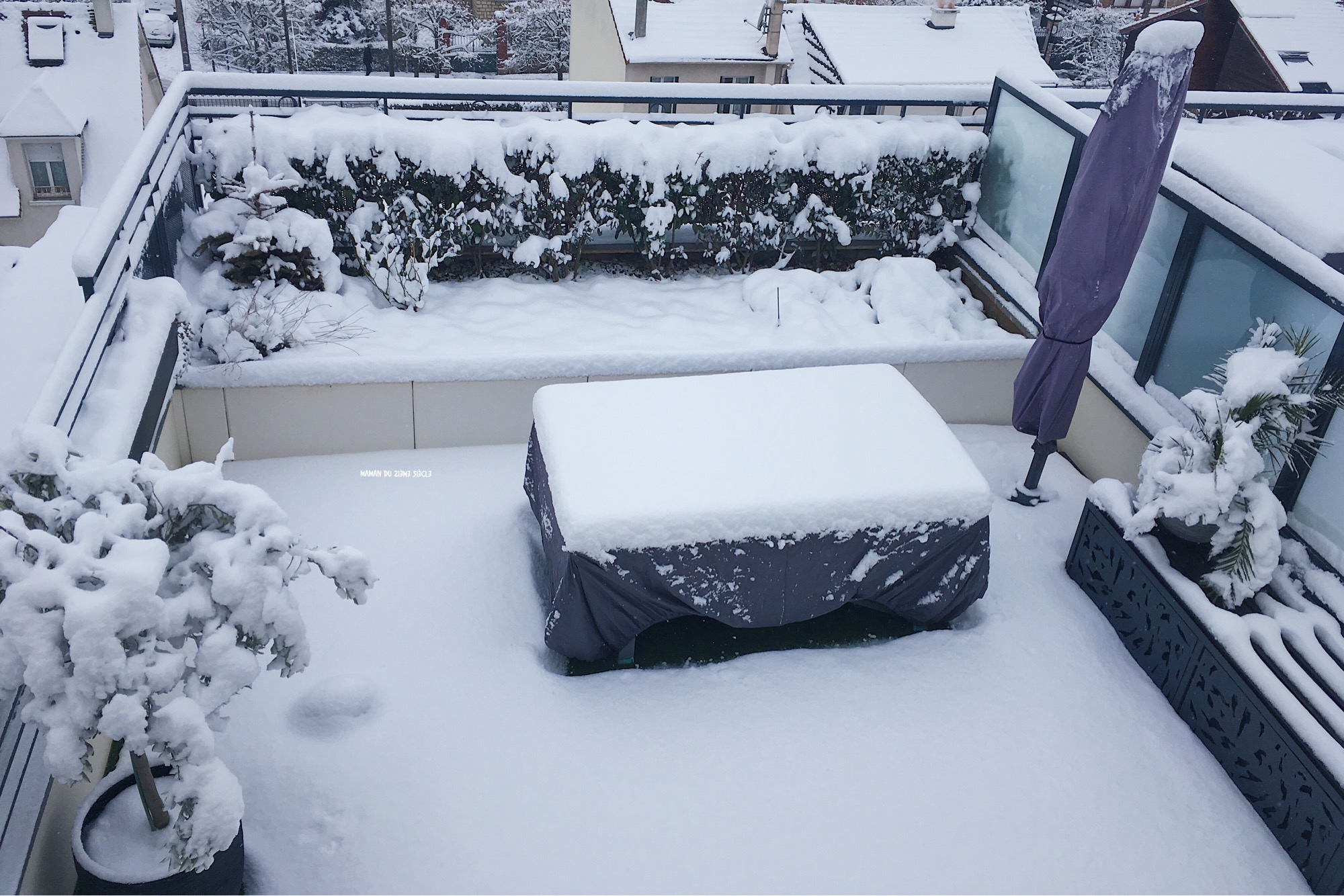 terrasse-enneigee