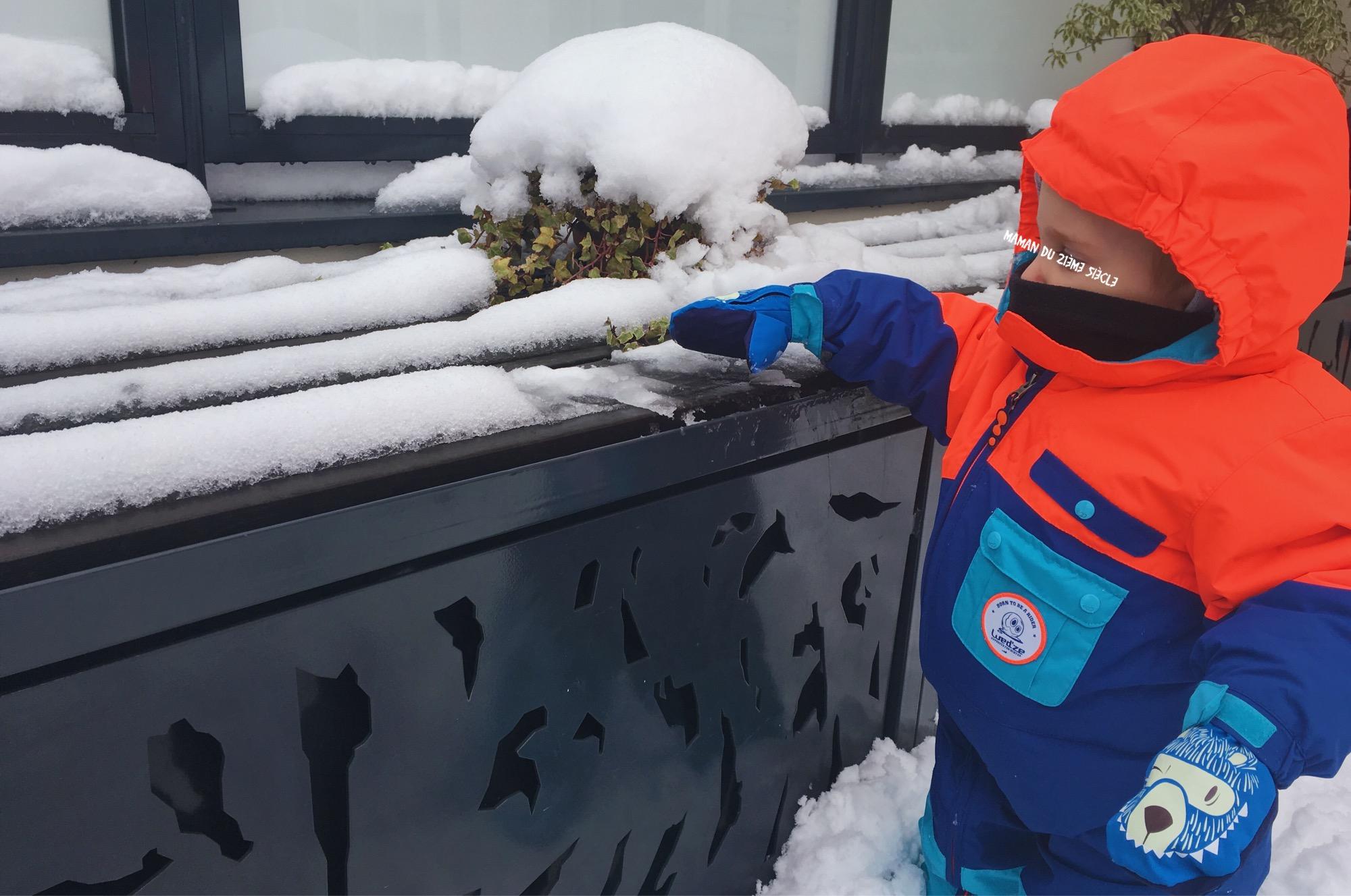jouer-dans-la-neige