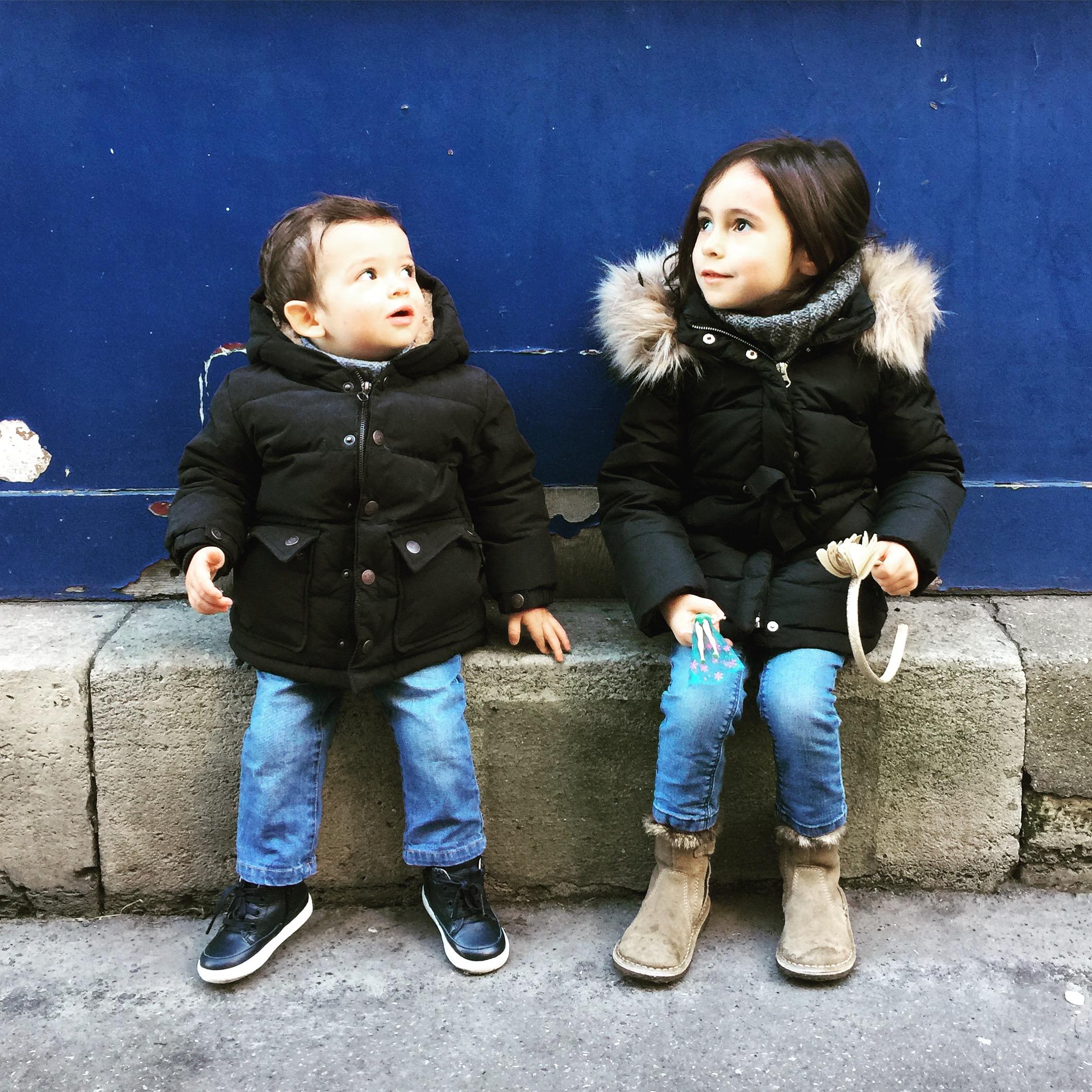 enfants-de-jeanine-comete