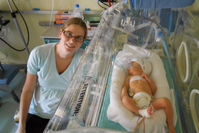 maman-10-amelie-placenta-percreta