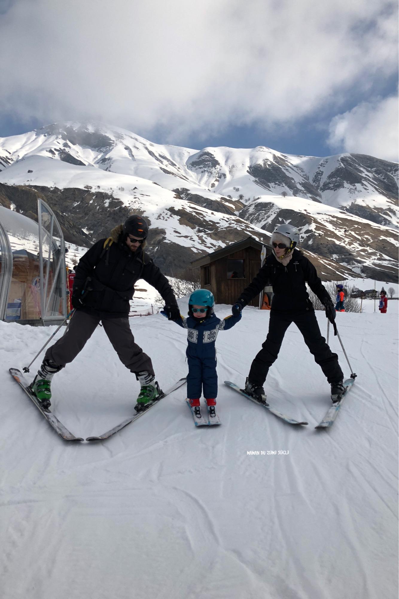 premier-ski