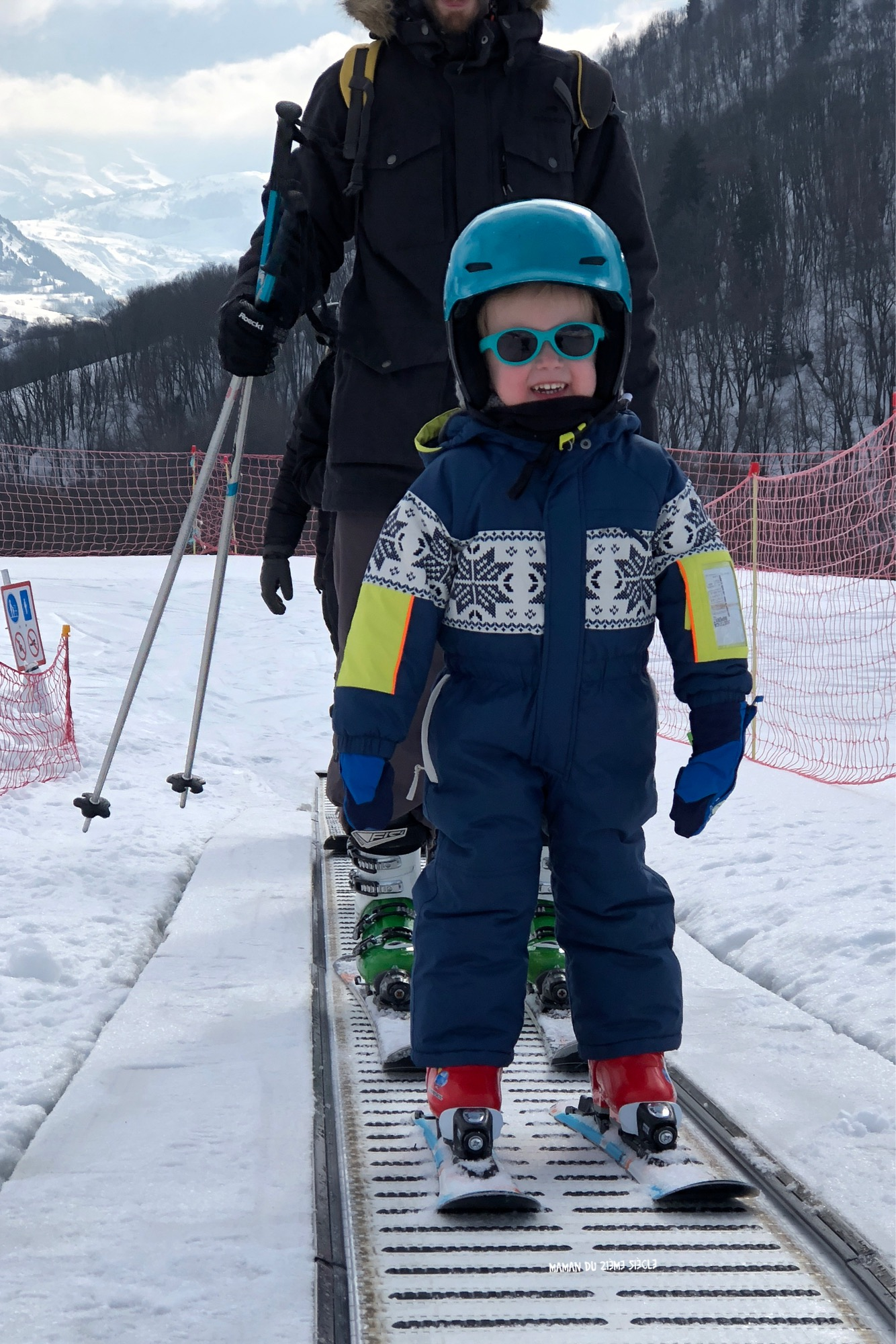tapis-roulant-ski