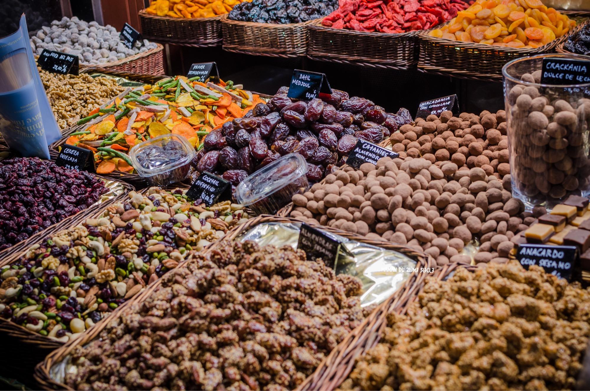 mercat-st-josep-la-boqueria