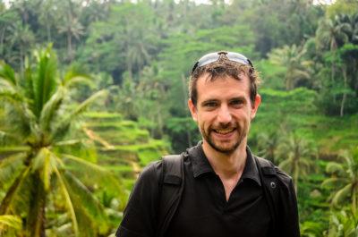 damien-indonesie