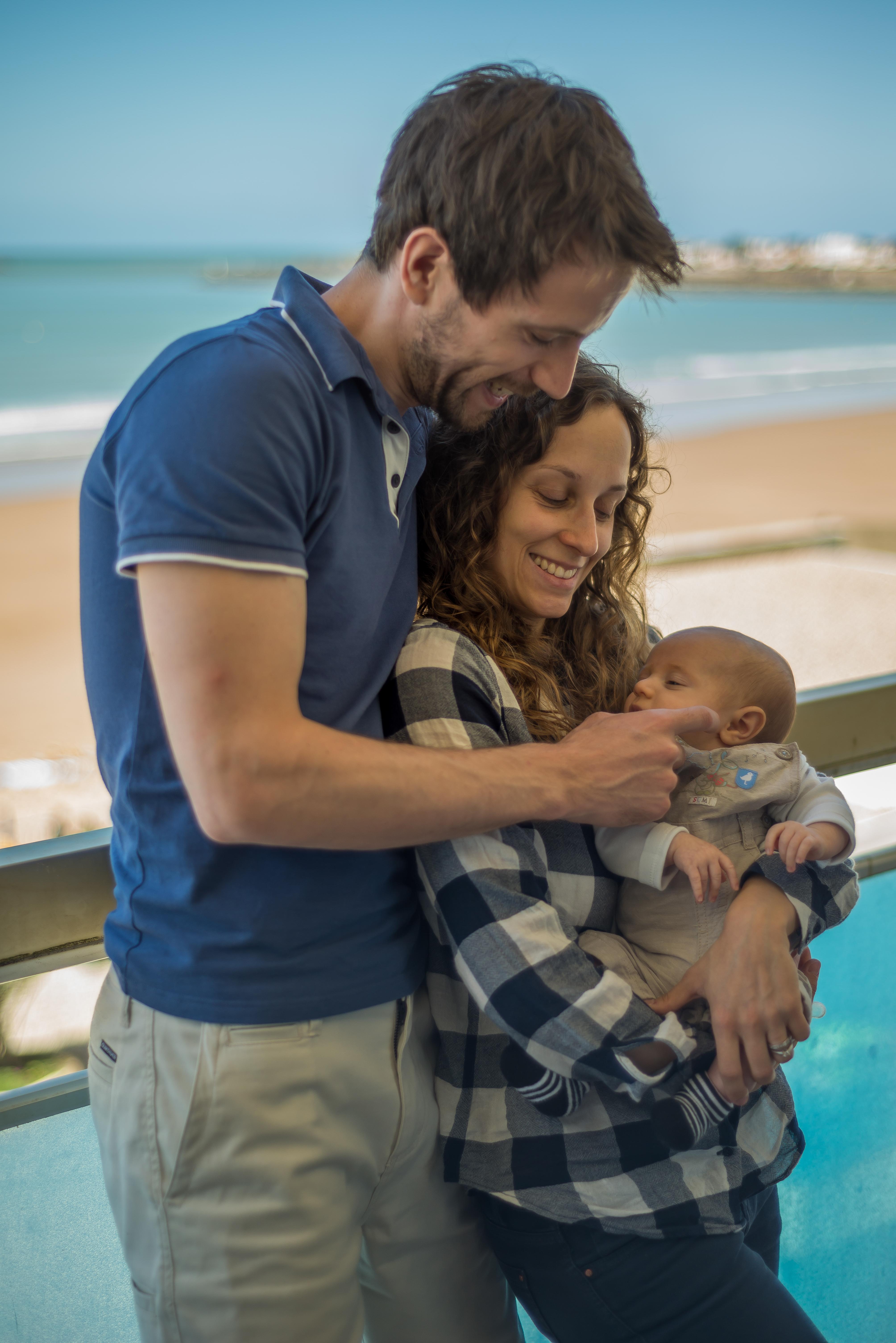 bonheur-famille