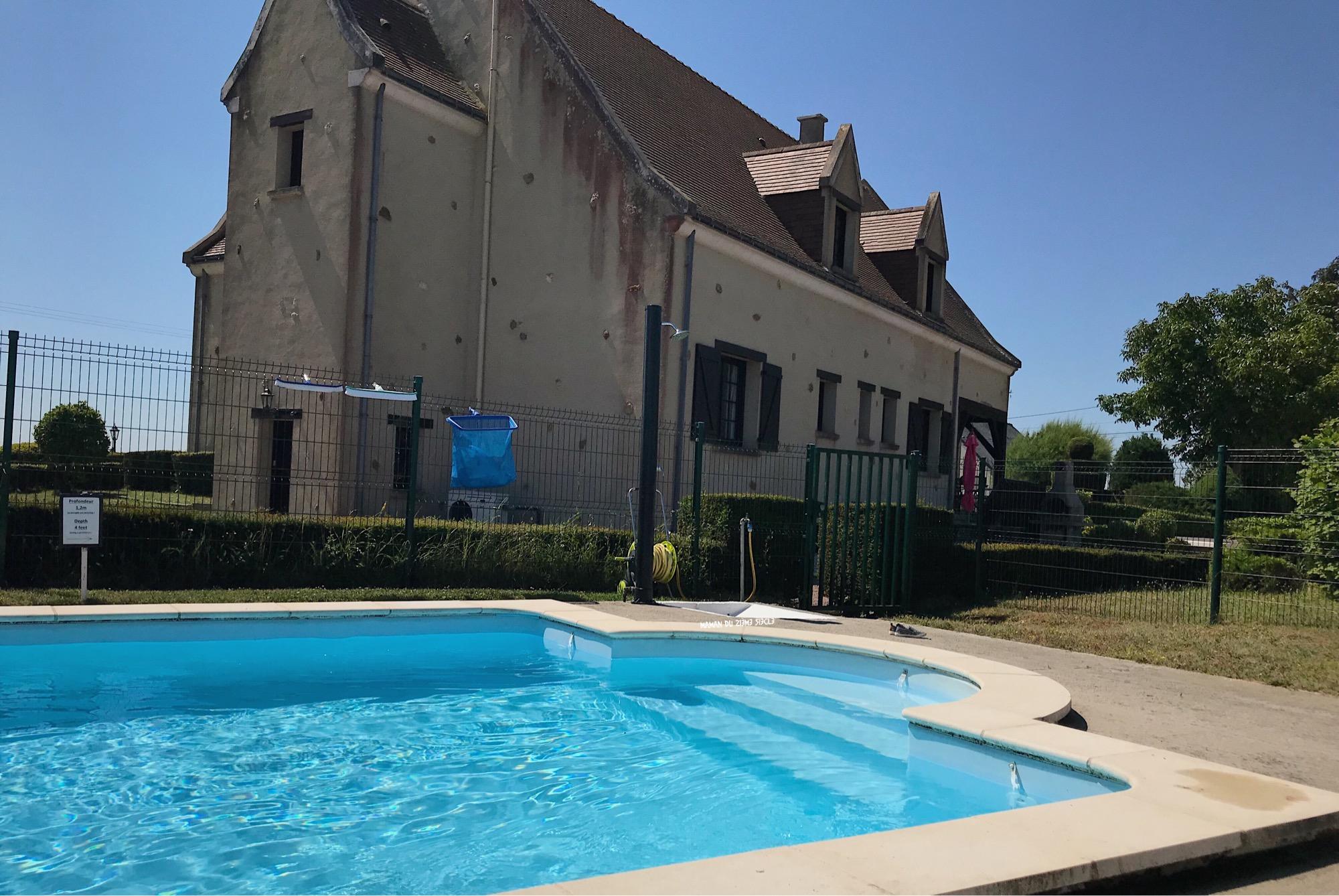 maison-piscine
