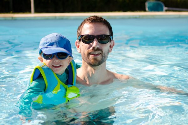 piscine-pere-fils