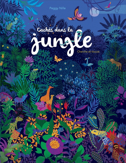 caches-dans-la-jungle