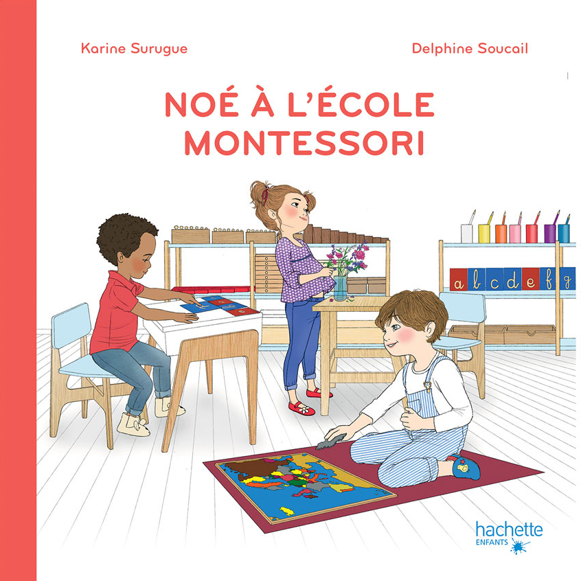 noe-a-lecole-montessori