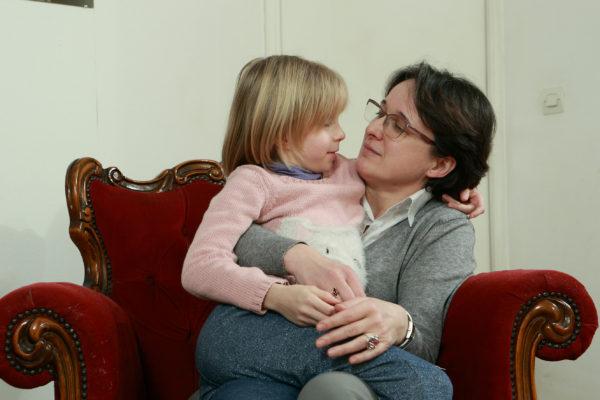 maman-16-sophie-affronter-le-handicap-de-son-enfant
