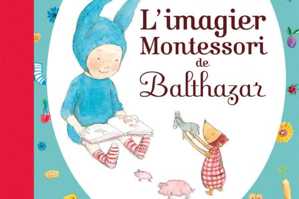 imagier-montessori-balthazar