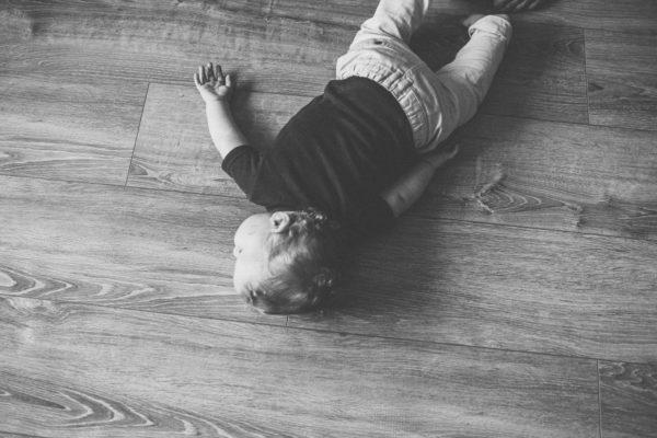 aborder-mort-avec-enfants