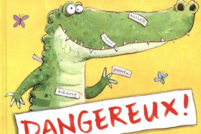 dangereux-tim-warnes
