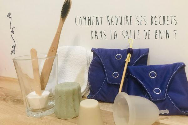 reduire-ses-dechets-dans-la-salle-de-bain