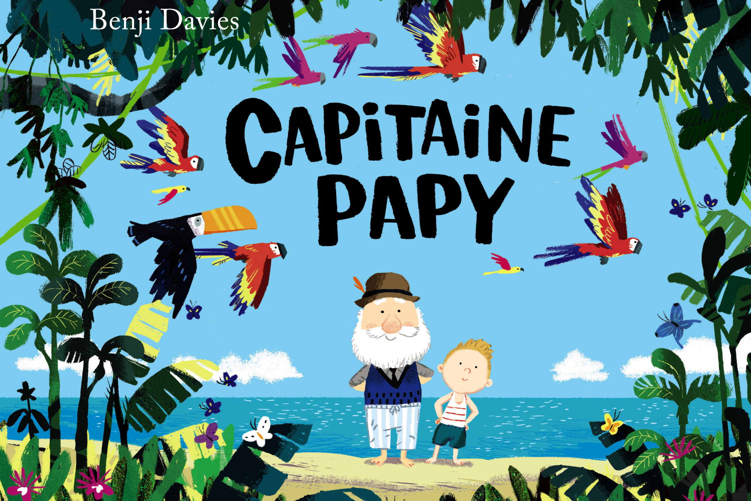 capitaine-papy