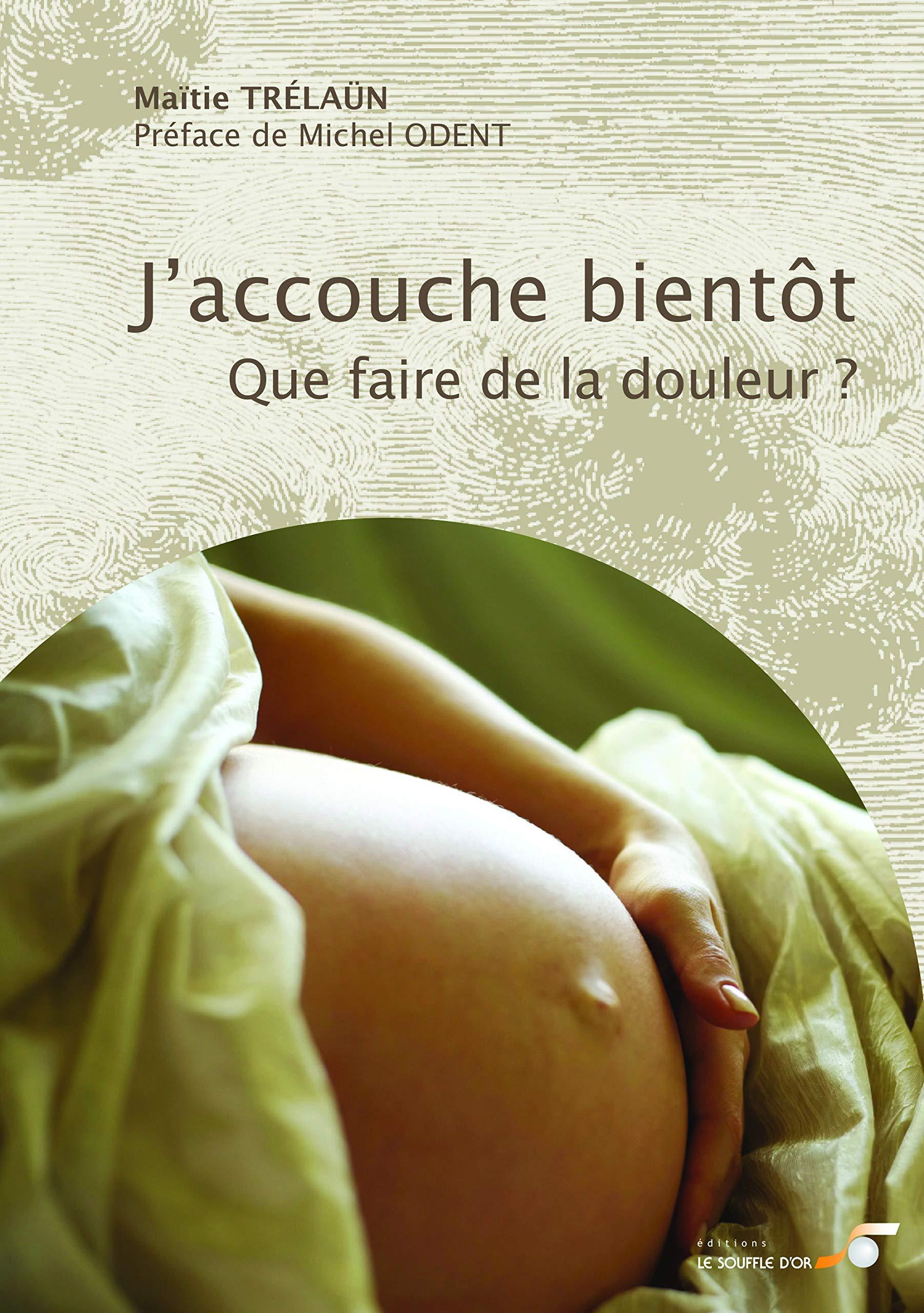 jaccouche-bientot-que-faire-de-la-douleur
