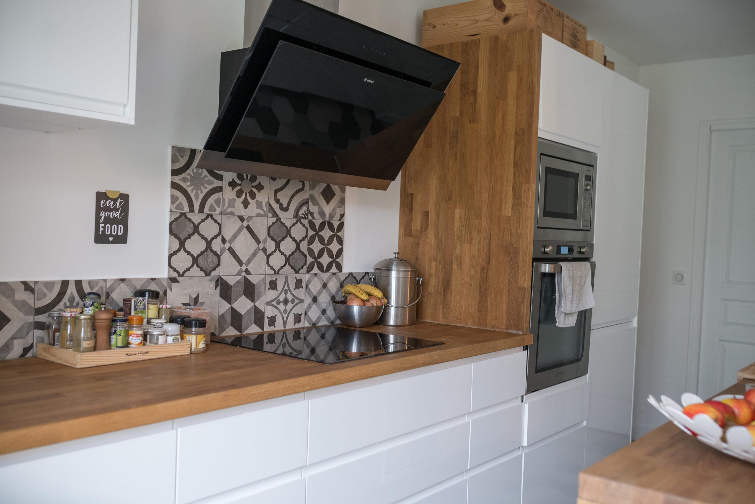 maison-cuisine