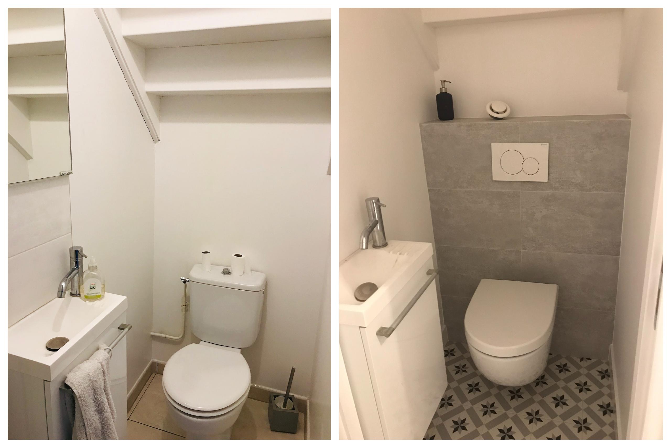 toilettes-wc-suspendus